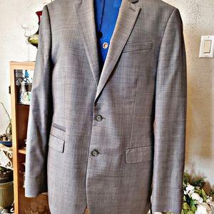EXPRESS jacket/blazer